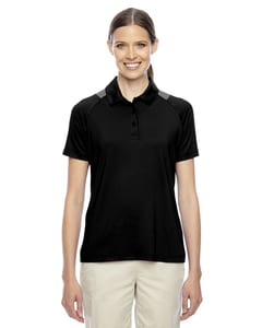Team 365 TT24W - Ladies Innovator Performance Polo