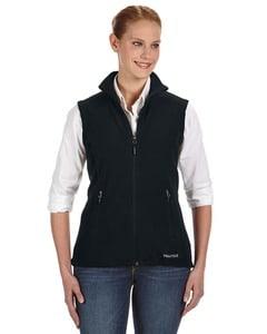 Marmot 97800 - Ladies Flashpoint Vest