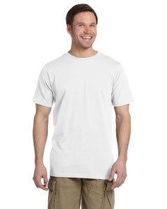 Econscious EC1075 - Men's 4.4 oz. Ringspun Organic Fashion T-Shirt