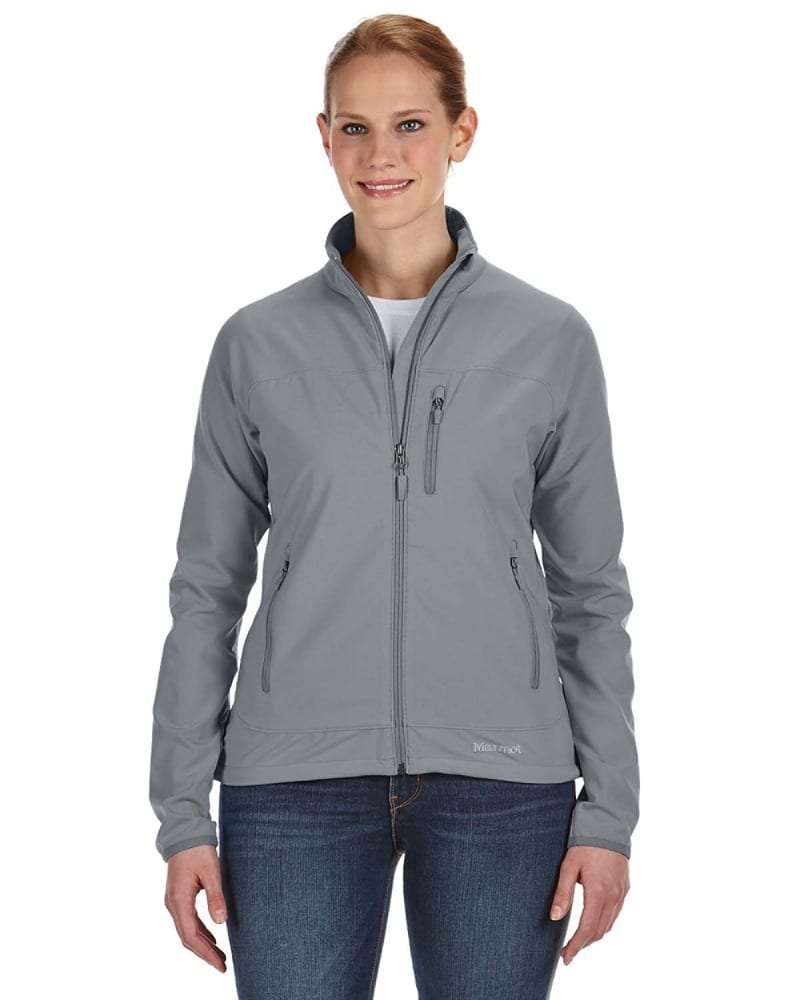Marmot 98300 - Ladies Tempo Jacket