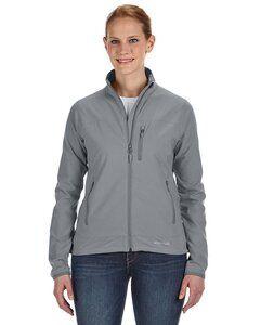 Marmot 98300 - Ladies Tempo Jacket
