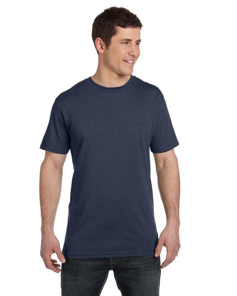 Econscious EC1080 - 7.17 oz. Blended Eco T-Shirt