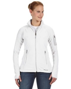 Marmot 88290 - Ladies Flashpoint Jacket