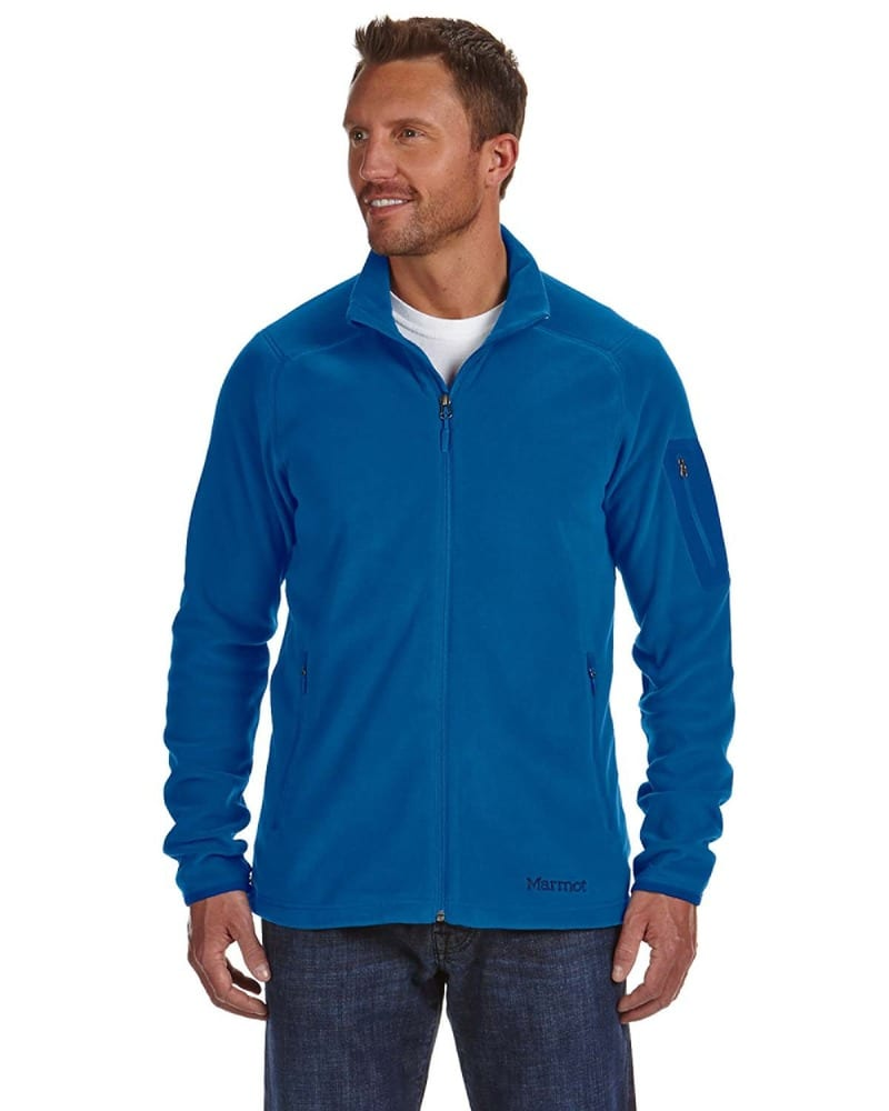Marmot 98140 - Men's Reactor Jacket
