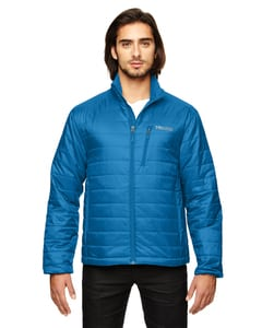Marmot 98030 - Mens Calen Jacket