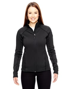 Marmot 89560 - Ladies Stretch Fleece Jacket