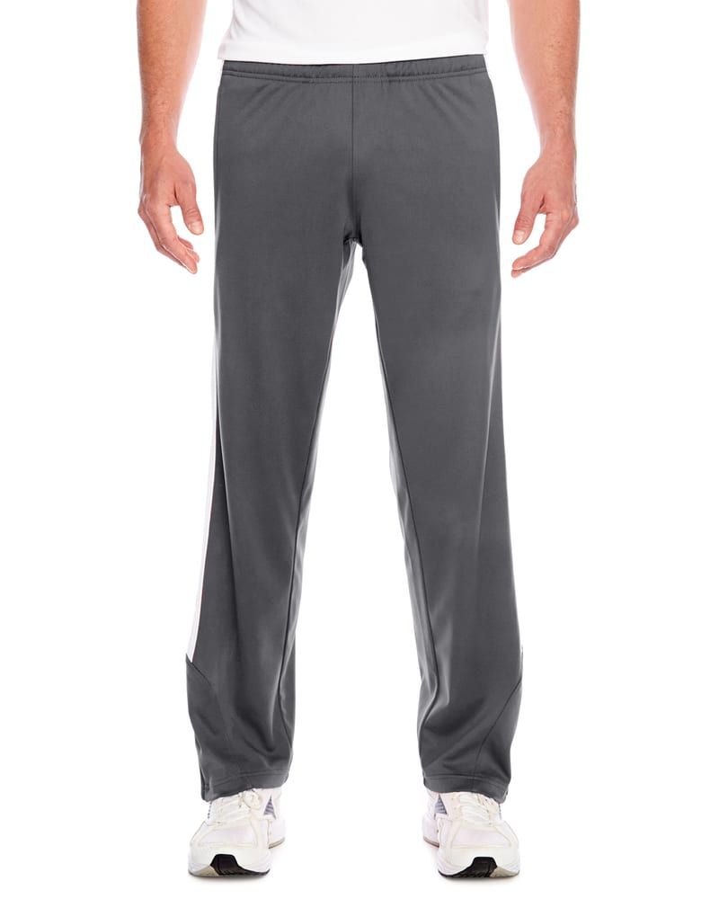 Team 365 TT44 - Pantalon en polaire Elite Performance