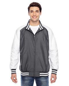Team 365 TT74 - Mens Championship Jacket