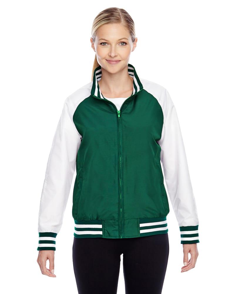 Team 365 TT74W - Ladies Championship Jacket
