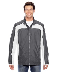 Team 365 TT76 - Mens Squad Jacket