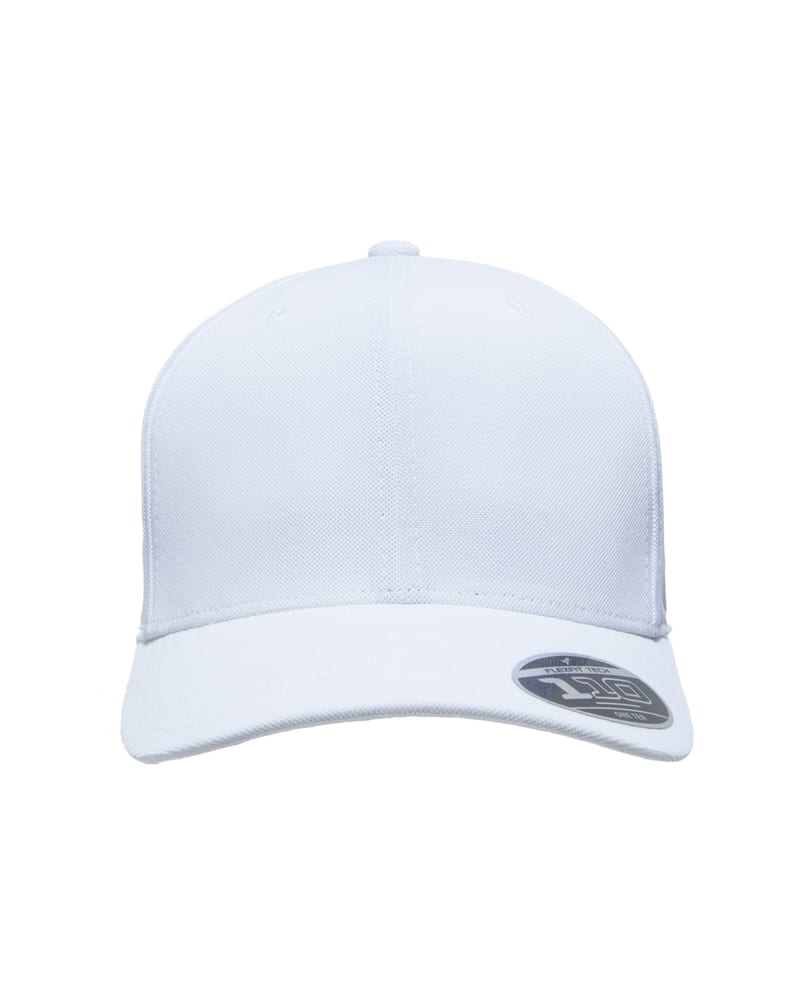 Flexfit ATB100 - for Team 365™ Cool & Dry® Mini Piqué Performance Cap