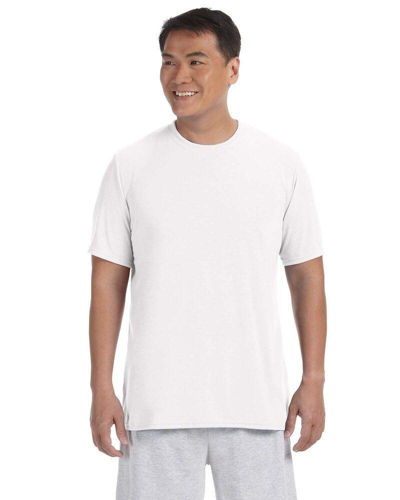 Gildan G420 - Performance 5 oz. T-Shirt