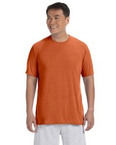 Gildan G420 - Performance 5 oz. T-Shirt
