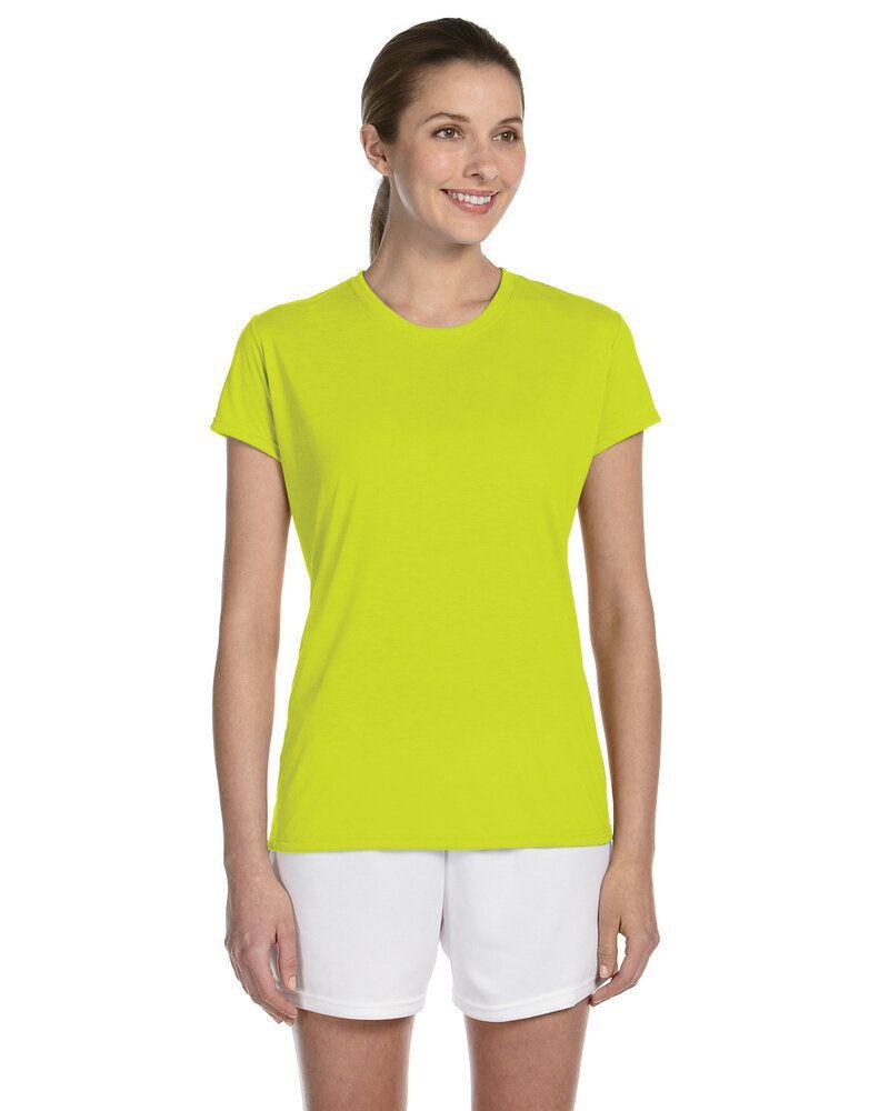 Gildan G420L - T-shirt Performance® pour femmes