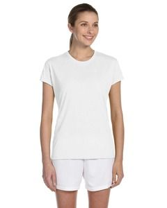 Gildan G420L - Performance Ladies 5 oz. T-Shirt