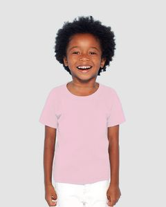 Gildan G510P - Heavy Cotton Toddler 5.3 oz. T-Shirt