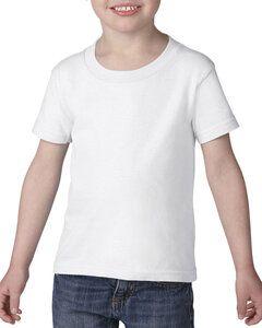 Gildan G510P - Heavy Cotton Toddler T-Shirt