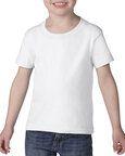 Gildan G510P - T-shirt pour enfant en coton épais de 5,3 oz.