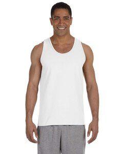 Gildan G220 - Camisole en coton Ultra Cotton® 6 oz. Tank