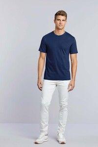 Gildan GI4100 - Premium Cotton Adult T-Shirt