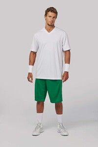 ProAct PA462 - UNISEX BASKETBALL TOP