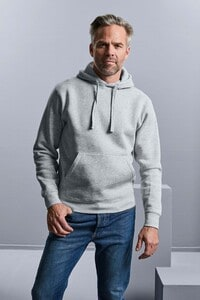 Russell RU265M - Hooded Sweatshirt