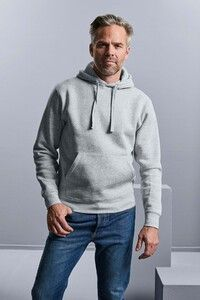 Russell RU265M - Sweatshirt Authentic Com Capuz