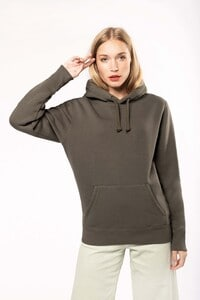 Kariban K443 - SWEAT-SHIRT CAPUCHE UNISEXE