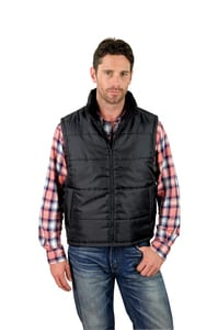 Result R208X - Core Bodywarmer