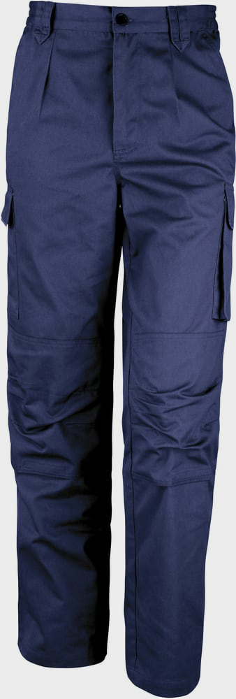 Result R308X - Pantalon Action Work Guard