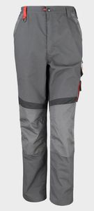 Result R310X - Calças - Technical Trouser