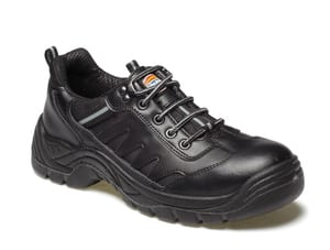Dickies DFA13335 - STOCKTON SUPER SAFETY TRAINER