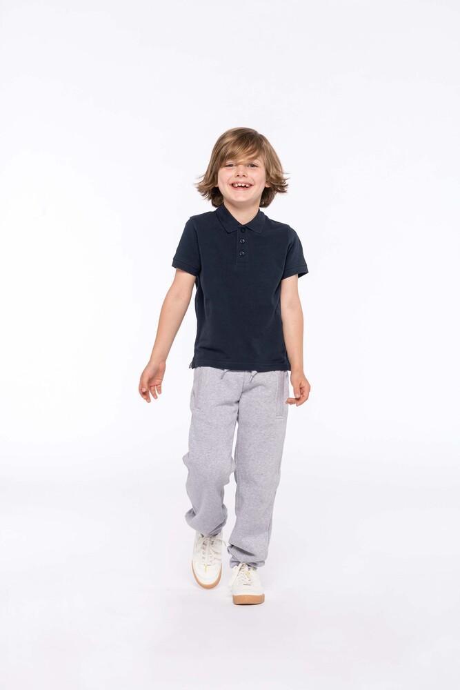Kariban K701 - KID'S JOG PANTS