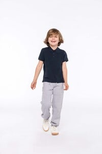 Kariban K701 - KINDER JOGGINGBROEK