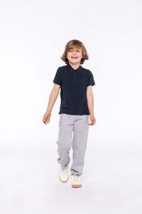 Kariban K701 - KIDS JOG PANTS