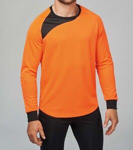 ProAct PA470 - ADULTS LONG SLEEVE GOALKEEPER TOP