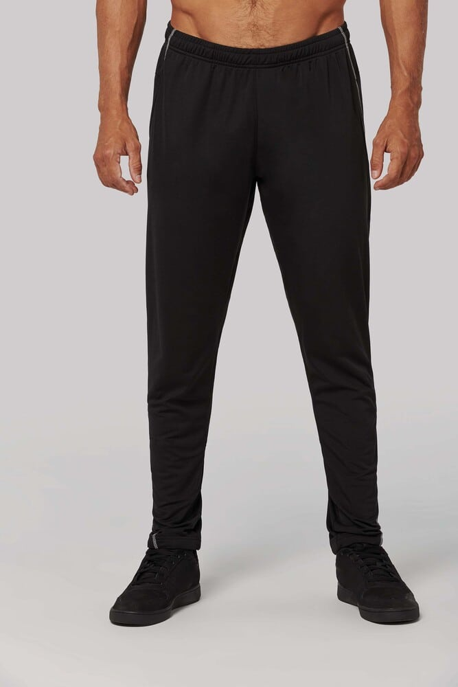 ProAct PA113 - TRAINING PANTS