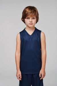 ProAct PA461 - KIDS BASKETBALL VEST