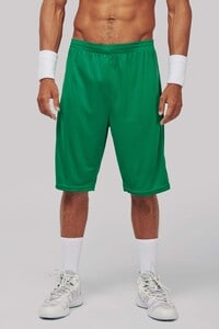 ProAct PA159 - MENS BASKETBALL SHORTS