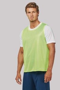 ProAct PA042 - ALL SPORTS REVERSIBLE BIB