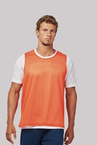 ProAct PA043 - ALL SPORTS LIGHT MESH BIB
