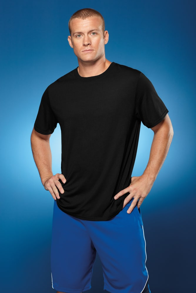 Gildan GI42000 - Camiseta Performance™