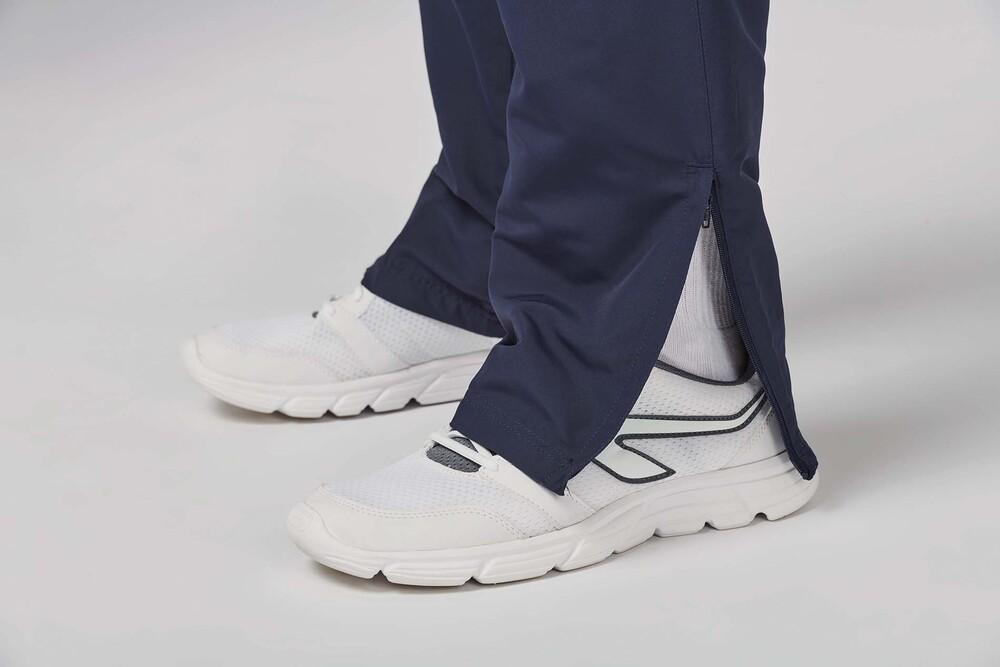 ProAct PA192 - MEN'S TRACK PANTS