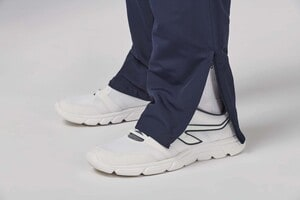 ProAct PA192 - MENS TRACK PANTS