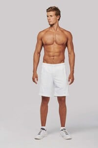 ProAct PA154 - SPORTS SHORTS