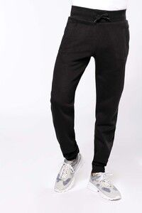 Kariban K700 - MENS JOG PANTS
