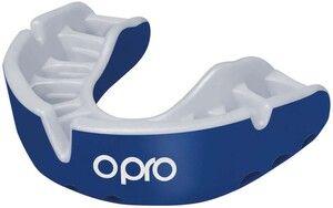 Opro OP500 - MOUTHGUARD OPRO GOLD GEN2