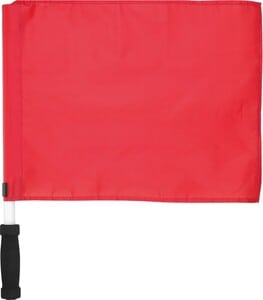 ProAct PA081 - FLAG