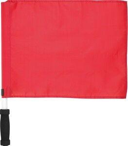 ProAct PA081 - ProAct PA081 - FLAG