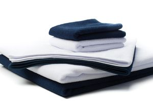 Towel City TC017 - MICROFIBRE SPORTS TOWEL